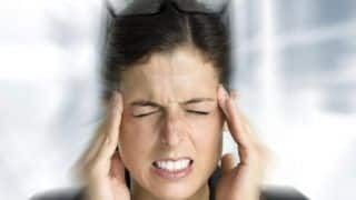 Women Are More Likely to Experience Longer And Intense Migraine Attacks Than Men