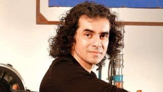 Imtiaz Ali Reveals About His Next Film on 'The Eternal Love Story of Radha - Krishna' ; Read Deets