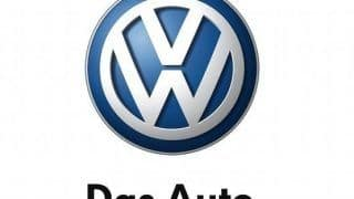 Volkswagen Cars India: Volkswagen offers discount up to INR 80,000 to celebrate its 7th Anniversary