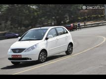 Has Tata stopped making the Vista D90?
