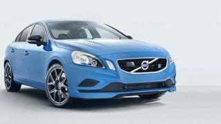 Volvo S60 Polestar launched in Australia