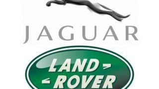 Jaguar Land Rover will set up facility in India to manufacture engines