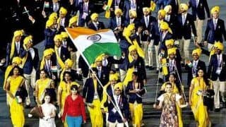 Independence Day Special: Indian Olympians, their medals & the automotive closing ceremony