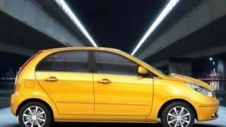 All you need to know: 2011 Tata Indica Vista facelift