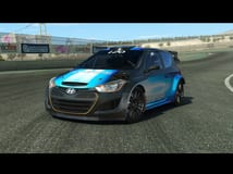 Hyundai announces contest for Real Racing 3 gamers