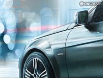 LIVE: Mercedes Benz C-Class Edition C launch