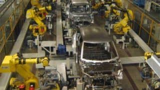 Stricter regulatory norms to stressful for the Indian Automotive industry