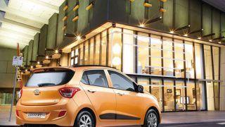 All you need to know: Hyundai Grand i10