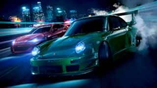 Need For Speed Reboot 2015 Official Trailer: Game releases on November 3
