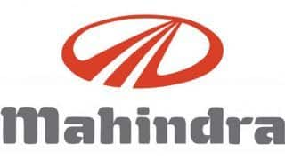 Mahindra mulling to invest Rs 3,000 crore for all-new production base in MP