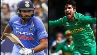 Asia Cup 2018: Tamim Iqbal, MS Dhoni, Rashid Khan to Hasan Ali, Lasith Malinga, Players to Watch Out For From Each Team