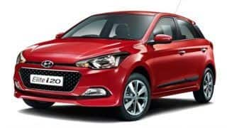 Hyundai India to increase prices by upto INR 30,000