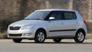 Skoda India hikes car prices with immediate effect