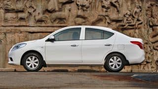 Nissan Announces Price Hike For Micra And Sunny