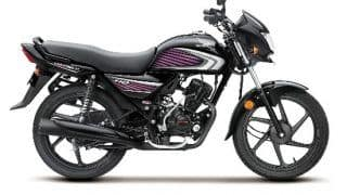 Honda Motorcycles India: Honda to invest INR 585 crore to increase production at Narsapura plant
