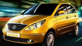 Tata Motors launches new Vista at Rs 3.88 lakh