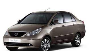 Tata Manza and Prima launched in South Africa