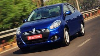 Renault India launches Scala Travelogue Edition for Rs 9.78 lakh