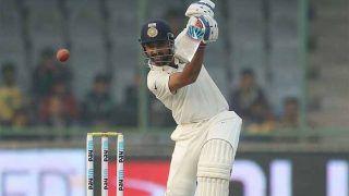 INDvsENG: अजिंक्य रहाणे ने टीम इंडिया की बैटिंग लाइन-अप पर उठाया सवाल, इन्हें बताया हार का दोषी