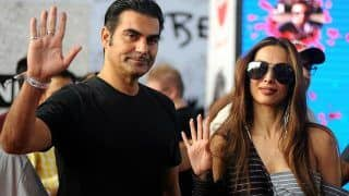 Malaika Arora Speaks on Life After Divorce With Arbaaz Khan, Says She's at Peace