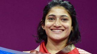 Ace Shuttler Ashwini Ponnappa Announces Women's Doubles Meet 'Red Bull Shuttle Up'