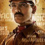 Batla House Box Office Collection Day 9: John Abraham's Movie Beats Satyameva Jayate, Mints Rs 69.99 Crore