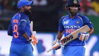 India vs Bangladesh : टीम इंडिया ने रोमांचक मुकाबले में बांग्लादेश को 3 विकेट से हराया, एशिया कप पर कब्जा