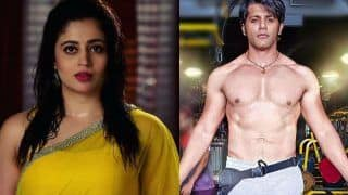 Bigg Boss 12 Contestants Karanvir Bohra, Neha Pendse, Dipika Kakar: Who Said What Before Entering The Salman Khan's Show