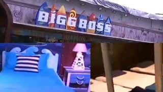 Bigg Boss 12 House Inside Pics And Video: Here's a Sneak Peek Into The Lavish, Beach-Themed Abode