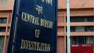 Will Examine it And Take Steps Accordingly, Says CBI After AP Govt Withdraws 'General Consent' to Probe Agency