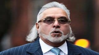 Indian Banks Win Legal Claim in UK Court to Disclose Vijay Mallya's Assets