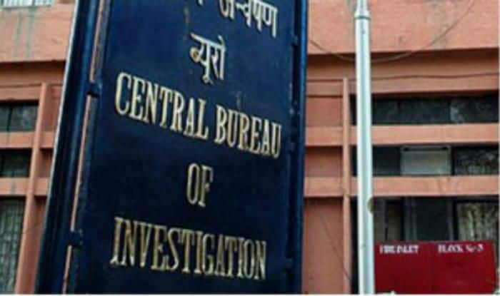 Major Reshuffle at CBI: Interim Director Nageswara Rao Transfers 20 Officers, Officials Probing 2G Scam, PNB Fraud Case Replaced
