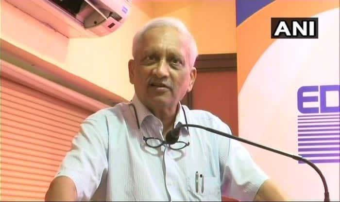 Manohar Parrikar Health Update: Goa CM's Condition is Stable, Claim Delhi AIIMS Sources