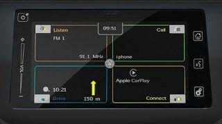 Maruti Suzuki updates it's Smartplay infotainment system with Android Auto