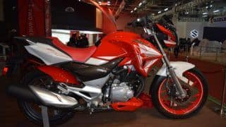 Hero Xtreme 200S India Launch on January 30; Price in India, Features, Specs, Images, Mileage