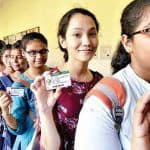 DUSU Election Result 2019: ABVP Registers Landslide Victory, Bags 3 Out of 4 Top Posts, NSUI Gets 1