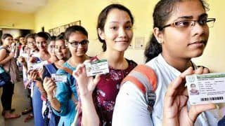 DUSU Polls Record 40% Voter Turnout, Results to be Declared Today Afternoon