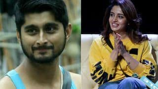 Bigg Boss 12 Day 1: Deepak Thakur Gets Emotional And Emerges as The Most Entertaining Contestant