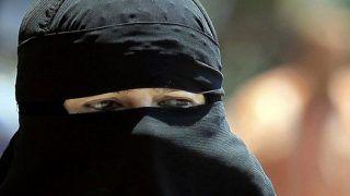 डेनमार्क में बुर्का पहने मुस्लिम टूरिस्ट पुलिस थाना पहुंची, तो लगा दिया जुर्माना