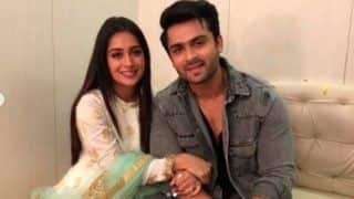 Bigg Boss 12: Dipika Kakar is All Blushes When Karanvir Bohra Talks About Her Hubby Shoaib Ibrahim's Body