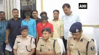 Rs.50 लाख की फिरौती के लिए पटना में अगवा डॉक्टर के बेटे की हत्या, दो गिरफ्तार