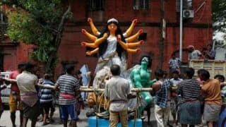 Jharkhand Unlock: Govt Releases Guidelines For Durga Puja Celebrations, Allows Schools To Reopen For These Classes | Details here