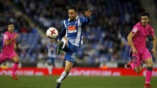 La Liga 2018-19, Espanyol vs Levante Match Live Streaming, When And Where to Watch Online India
