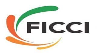 Digital Technology Empowering Women in India: Ficci Ladies