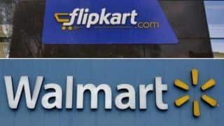 Walmart-Flipkart Deal Should be Cancelled, Demands CAIT; Case Filed in National Company Law Appellate Tribunal