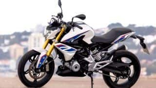 BMW G310R: India Launch, Expected Price, Top Speed, Specs, Features, Bookings