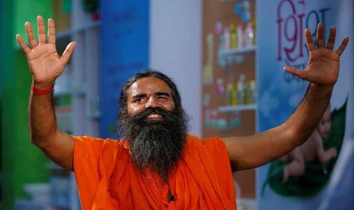 Lok Sabha Elections 2019: Couples Who Have More Than Two Children Should Not be Allowed to Vote, Suggests Ramdev