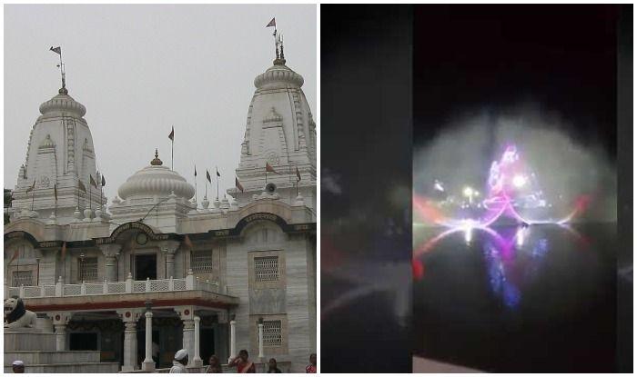 गोरखपुर: गोरखनाथ मंदिर में खिचड़ी मेला शुरू, जानें इस बार क्या है खास, कब चढ़ा सकेंगे खिचड़ी का प्रसाद...