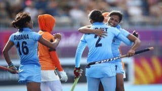 Asian Games 2018 at Jakarta And Palembang, Day 13 Medals Tally: Hockey Women, Sailors Clinch Silver, Complete List of Winners as India's Medal Tally Rise to 65