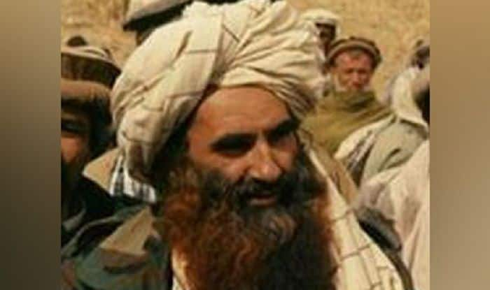 Jalaluddin Haqqani, founder of feared Afghan militant network dies